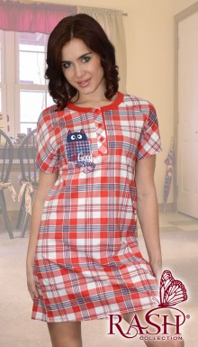 """Ночная сорочка """"Габби"""""""