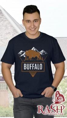 "Футболка ""Buffalo"""