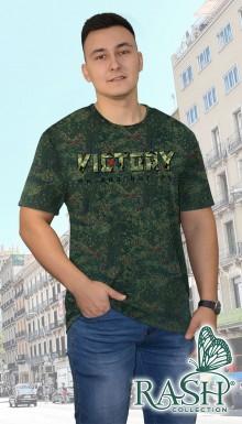 "Футболка ""Victory"" II"