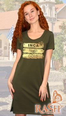 """Платье """"Inca"""""""