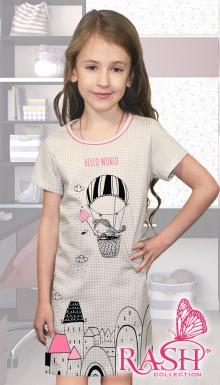 """Ночная сорочка """"Алиса"""" детская"""
