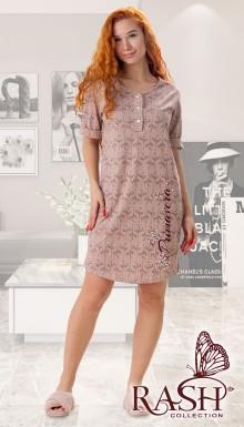 """Ночная сорочка """"Primavera"""" long"""