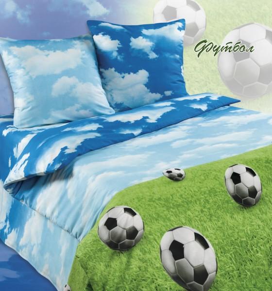 Футбол new - 1